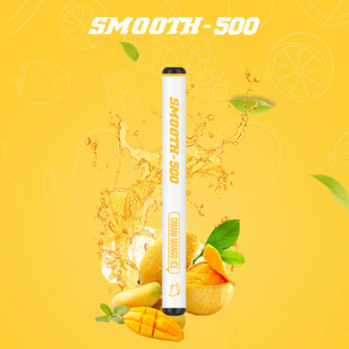smooth500-omani-mango-disposable-vape