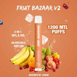 smooth-1200-fruits-bazaar-v2