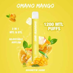 smooth-1200-omani-mango