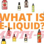 WHAT IS E-JUICE OR VAPE JUICE? AND HOW TO USE IT